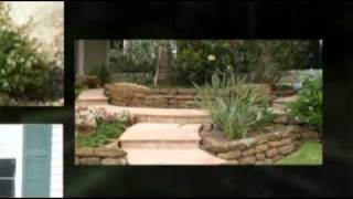 Backyard Landscaping Ideas.mp4