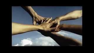 NUBO 『Circle』 MV