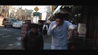 Shing-a-ling Is What I Bring (Official Video) - Rene Lopez