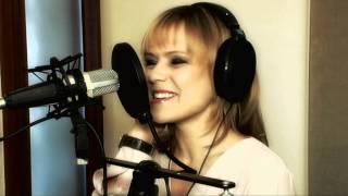 Francine Jordi - Gegen Dich (official Video)