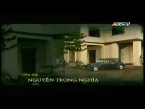 www VNQT net tan phong nu si