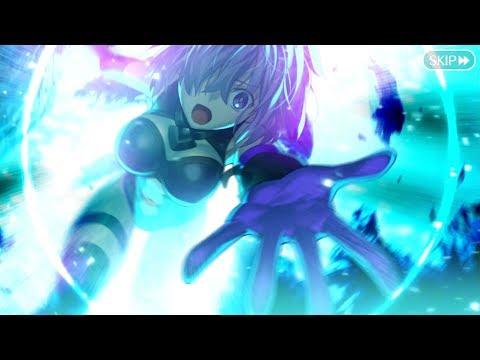 [NA] Fate/Grand Order - Final Singularity: Solomon   Section 14: Fate/Grand Order