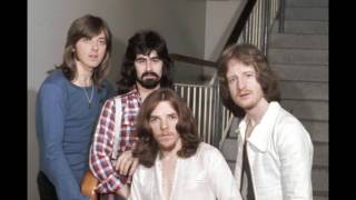 Watch Badfinger Loving You video