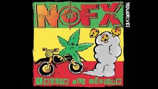 NOFX [Reggae & Ska - 2014 Mixtape]