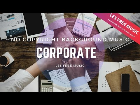 corporate-(royalty-free-/-no-copyright)---motivation-uplifting-background-music-for-presentation