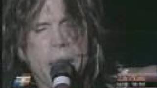 Aerosmith - Cryin (Live - Argentina 2007)