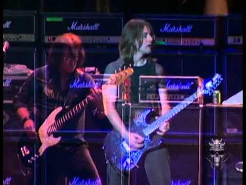 Monterrey Metal Fest 2004 (Full)