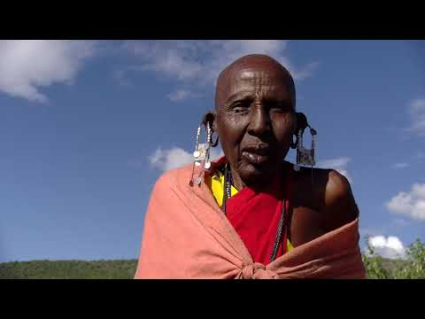 GoodHippy Kenya Trip with FARU Tours And Travel