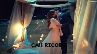 Turkis Star Best Love Song Hayat and Murat