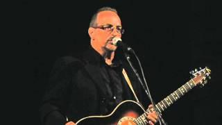 Aldo Donati - Roma nun fa la stupida stasera e Tirollallero (medley)