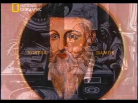 Az igazság nyomában - A Nostradamus effect