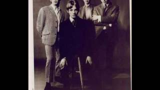 """The Small Faces  - """"Sorry she"""