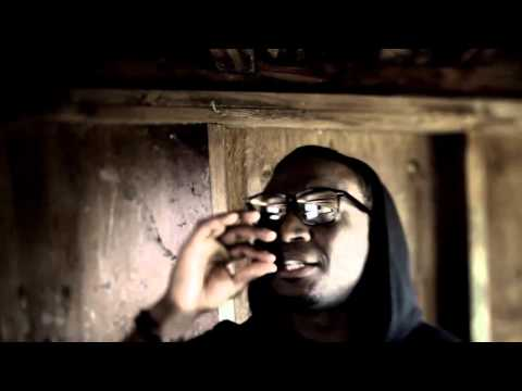 theBREAX - Brilliant Realness - ft. Sho Baraka - music video