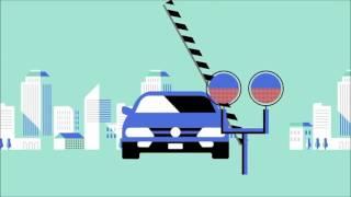 Обучение для водителя Uber