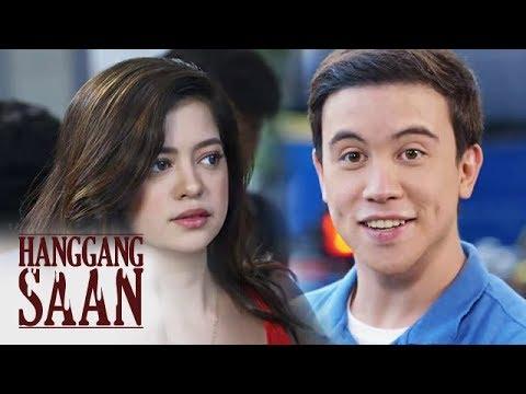 Hanggang Saan: Coincidence   Full Episode 3
