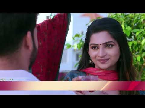Lakshmi Stores - Promo   Today at 6.30pm   20th May 19   Surya TV