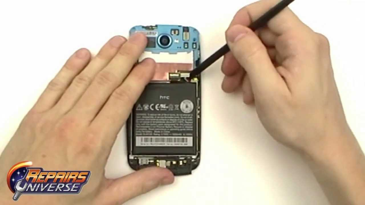 htc one s battery replacement guide youtube rh youtube com htc one v manual guide pdf htc one v manual guide
