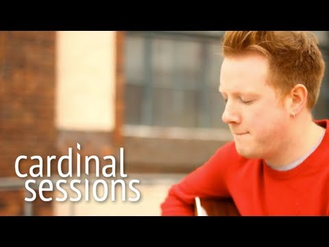 Two Door Cinema Club - What You Know - CARDINAL SESSIONS