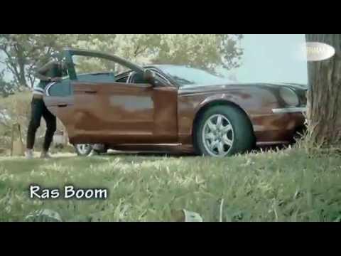 DJ Ace Kater ft Ras Boom-Zankaleli