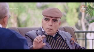 بيومي أفندي - الفنان محمود الجندي .. يتحدث عن بداياته وسبب حبه للغناء في جميع مسرحياته