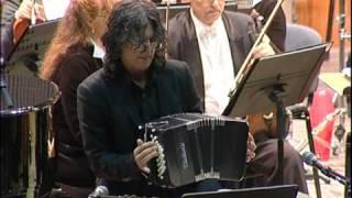concierto para bandoneon.mpg