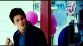 My Name is Khan - Trailer (HD)