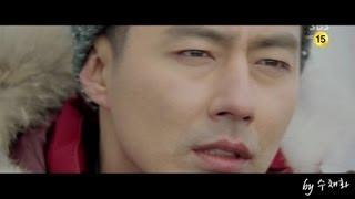 IN SUNG[SBS]그 겨울, 바람이분다-조인성