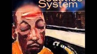 Justice System - Dedication To Bambaataa