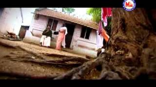 Sree Nandanam - Gurvayur devotional songs