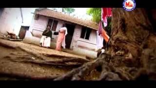 Sree Nandanam - Gurvayur devotional songs