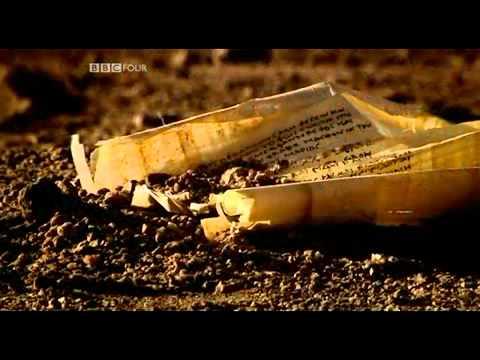 The Lost Gospels -BBC - Injil Yang Hilang #Indonesia Subtitle