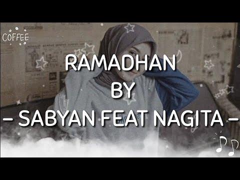 lirik-lagu-bikin-terharu-menyambut-ramadhan-membuat-hati-tenang-|-ramadhan-|-by-sabyan-ft.-nagita