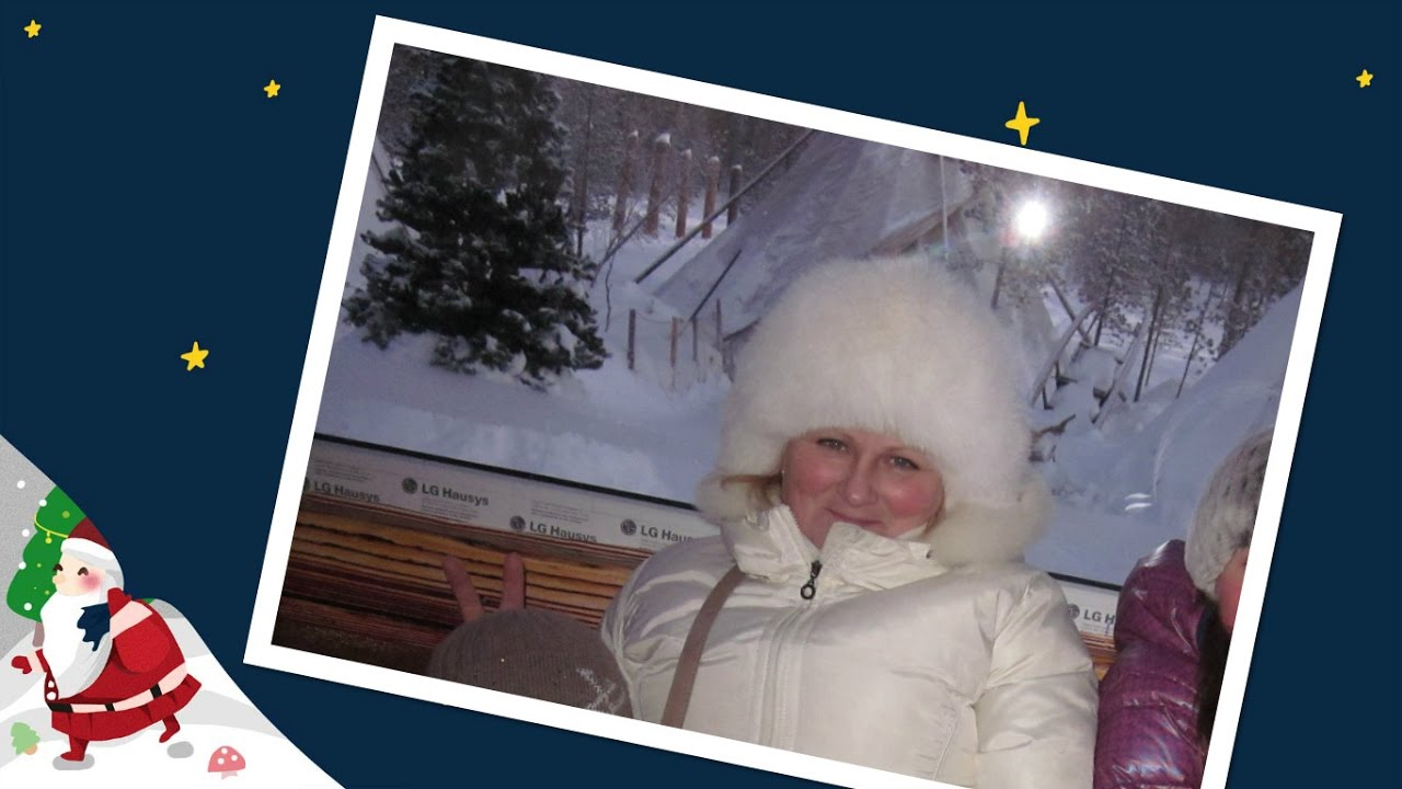 Adventure time: как Даша Булавка искала бесплатное жилье в .