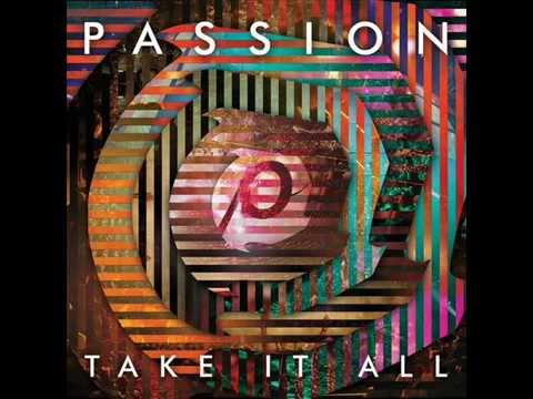 Passion  - Almighty (Live) [feat. Chris Tomlin]