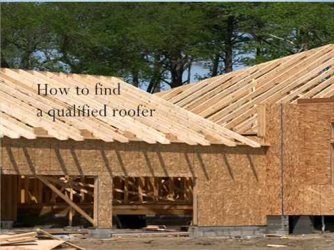 Fort Wayne Roofers   Free Buyers Guide For Fort Wayne Roofing Company