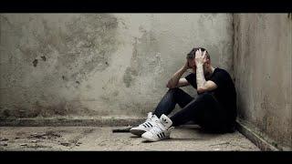 Epi feat. Mr.son''Το ίδιο πρόσωπο''Official  Clip prod.Polysone Resimi