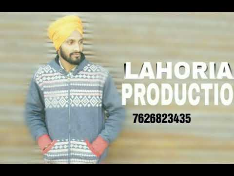 Chetak Remix Sapna Chaudhary Raj Mawar Mehar Feat Lahoria Production