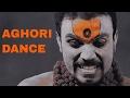 SHIV TANDAV AGHORI Shiva AGHORI Teaser Trailer 2015 Full HD mp3