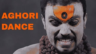 AGHORI teaser trailer 2015 full HD