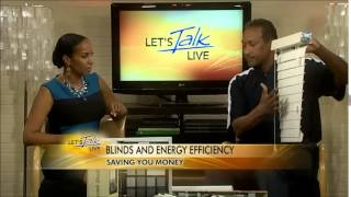 Discount Blinds Online | BuyHomeBlinds.com | Call Today!