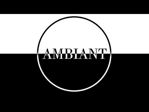 Modical Injector-Ambiant