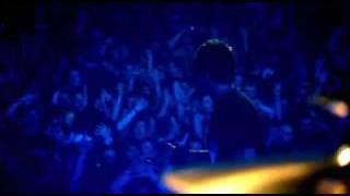 Pendulum - Voodoo People (Remix) Live @ Brixton Academy