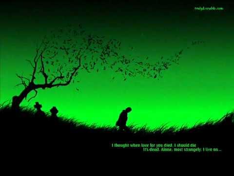 atif-aslam---kaun-hoon-main-movie-prince-full-song