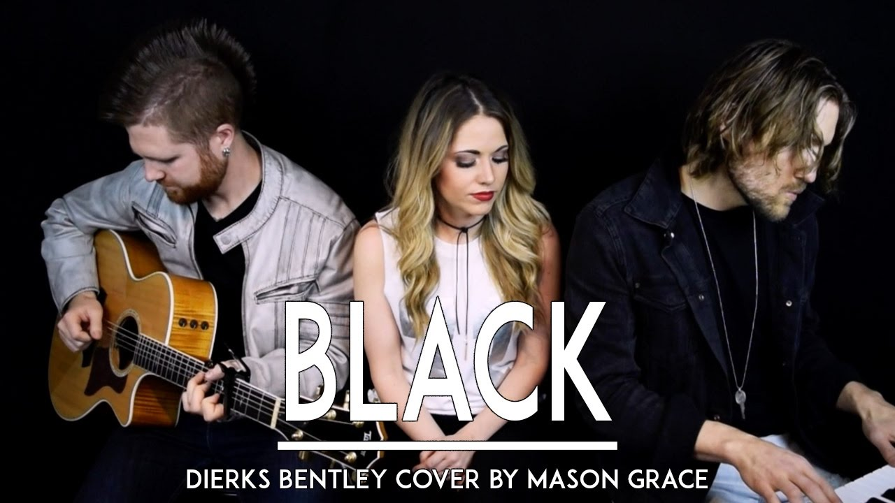 black single women in dierks Click below to watch the new video for dierks bentley's i'll be the moon, featuring maren morris.