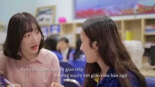 [ICOGroup] - Xuất khẩu lao động Hàn Quốc năm 2018 - Cơ hội vàng cho người lao động Việt Nam