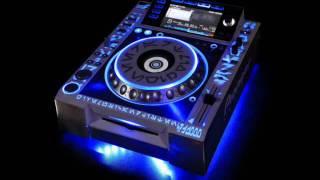 Lo mejor de la musica electronica 2000... viejitas (Mixed by XcratchzDJ)