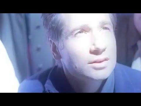 Download Mulder is abducted   Season 7 Episode 22 - Requiem   The X-Files Scene