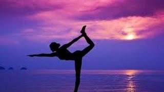 Musica Rilassante per fare Yoga Musica Mistica e Spirituale per trovare la Concentrazione Profonda