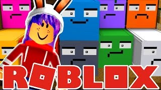 EPIC MINIGAMES | CROSSY ROAD IN ROBLOX | RADIOJH GAMES
