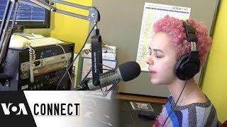 Community Radio Station thumbnail